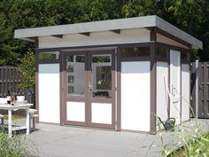 Gartenhaus innen gestalten google suche gartenhütte pinterest