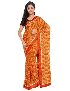The Chennai Silk- Crape silk Saree -Rust(CCSW-141): Amazon : Clothing & Accessories  http://www.amazon.in/s/ref=as_li_ss_tl?_encoding=UTF8&camp=3626&creative=24822&fst=as%3Aoff&keywords=The%20Chennai%20Silks&linkCode=ur2&qid=1448871788&rh=n%3A1571271031%2Cn%3A1968256031%2Ck%3AThe%20Chennai%20Silks&rnid=1571272031&tag=onlishopind05-21