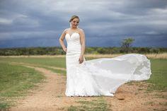Game Lodge, One Shoulder Wedding Dress, Content, Wedding Dresses, Fashion, Moda, Bridal Dresses, Alon Livne Wedding Dresses, Fashion Styles