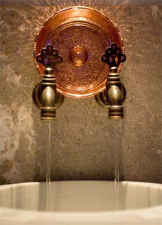 Istanbul, Turkey Luxury Hotel | Four Seasons Istanbul at Bosphorus