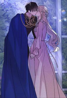 We Get Married, Marry Me, Manhwa, Anime, Watch, Art, Art Background, Clock, Bracelet Watch