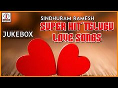 Love Poetry In English About Life With Images Daily Base News dailybase New Dj Song, New Love Songs, Love Songs Playlist, Audio Songs Free Download, Download Free Movies Online, Latest Dj Songs, Dj Mix Songs, Telugu Movies Online, New Hindi Movie