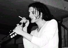Placebo live at Munich, 1997