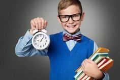 It's the parents' duty to help and teach their children time management skills to help them be productive. Effective Time Management, Time Management Skills, Teaching Kids, Kids Learning, School Readiness, Three Year Olds, Learn To Read, Cool Things To Make, Michael Kors Watch