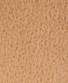 Western 0533-04 Lilievre Fabric
