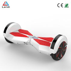 2015 Laridi Popular two wheel smart balance electric scooter self balance board scooter with bluetooth speaker(China (Mainland))