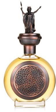 Boadicea The Victorious Legend (Pure Perfume, 100ml)