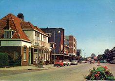 Bussum Huizerweg
