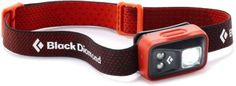 Whether you're loved one is a late night runner, avid cycler or an intense camper, this powerful and waterproof headlamp will fulfill their lighting needs. Features like the PowerTap, which allows fast and simple brightness adjustments, and the red night vision mode make this headlamp a gift that will upgrade your loved ones night activities.