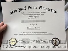Five reasons to buy your fake degree certificate | buy US fake ...