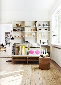 Home Inspiration (7)