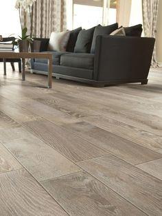 porcelanato simil madera pisos - Buscar con Google