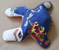 finishing+needlepoint+ornaments+by+hand | Frog needlepoint finishing service