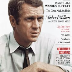Steve McQueen died at the age of 50 on Nov. after suffering cardiac arrest. The Indiana native made a name for himself starring as the rugged antihero Steven Mcqueen, Hollywood Stars, Classic Hollywood, Steeve Mac Queen, Robert Mulligan, Steve Mcqueen Style, Ali Macgraw, Ali Larter, Actor Photo