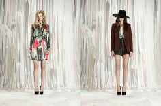 fashion photography set design - Google Search
