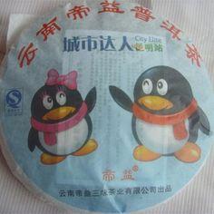 $30.80 (Buy here: https://alitems.com/g/1e8d114494ebda23ff8b16525dc3e8/?i=5&ulp=https%3A%2F%2Fwww.aliexpress.com%2Fitem%2FYunnan-City-Master-Chinese-Puer-Tea-Pu-Er-Cha-Puer-357g-Puer-Tea-Raw-Sheng-Free%2F32682145714.html ) Yunnan,City,Master,Chinese Puer Tea,Pu Er,Cha,Puer 357g,Puer Tea Raw,Sheng,Free shipping for just $30.80