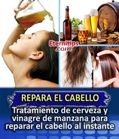 Home - Eternitips Health Magazine, Face Hair, Face And Body, Blonde Hair, Hair Makeup, Health Fitness, Lose Weight, Hair Beauty, Nutrition