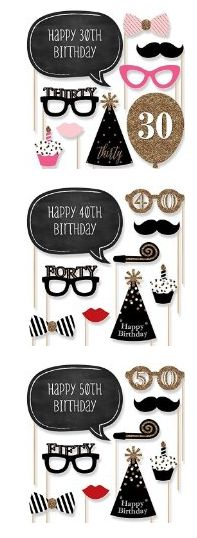 Trendy birthday ideas for adults women diy party games ideas Luau Party Games, 1st Birthday Party Games, Adult Party Games, Happy 50th Birthday, Birthday Woman, Birthday Diy, Birthday Ideas, Husband Birthday, Crazy Birthday