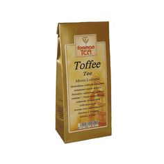 Toffeetee 60 g