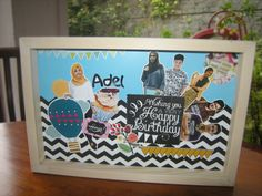 #scrapframe #pop-up