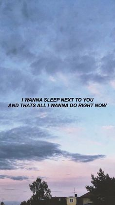 The Personal Quotes - Love Quotes , Life Quotes , Relationships Talk Me Down, Lyric Quotes, Me Quotes, Qoutes, Wisdom Quotes, Troye Sivan Lyrics, Troye Sivan Quotes, Beau Message, Tumblr Quotes