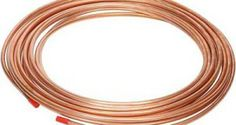 MCX Copper futures prices up 0.26% on global cues, spot demand  By www.100mcxtips.com/blog/