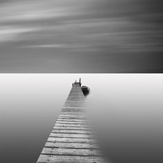 The Timeless Waters - Photography by Vassilis Tangoulis.  Very interesting photos!