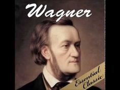 The Best of Wagner   FOLLOW US ON SPOTIFY http://open.spotify.com/user/halidon PLAYLIST The Best of Classical Music http://open.spotify.com/user/halidon/playlist/5E4CbUOCiUXw2Fh8...