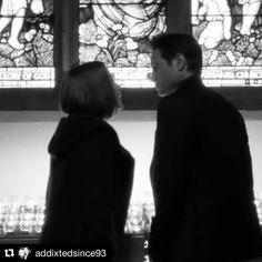 """182 kedvelés, 3 hozzászólás – ATTHS🎉 (@the.truth93) Instagram-hozzászólása: """"C'mon guys! I can't wait 😁😅 #Repost @addixtedsince93 (@get_repost) ・・・ We're so getting a kiss.…"""""""