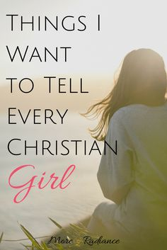 christian dating advice for teen girls christmas photos
