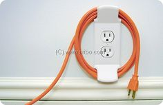 15 Most Creative Electric Sockets | 1 Design Per Day