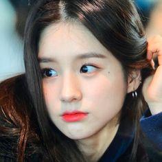 Kpop Girl Groups, Korean Girl Groups, Kpop Girls, I Love Girls, Pretty Girls, Sooyoung, Your Girl, My Girl, Girl Hair Colors