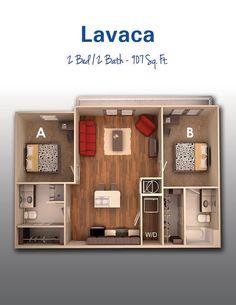 50 one 1 bedroom apartment house plans one 1 alaska