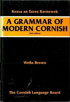 In the2011 UK census, although there was no specific Cornish language question, thirty people living in the parish of Camborne declared that Cornish was their main language at home, thirteen in Troon and Beacon.