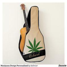 Marijuana Design Per