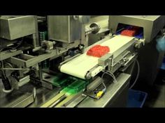 Producing lean beef minced meat (ground beef) using 20% Meatless TRF for a better product