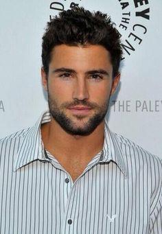 Brody Jenner...hmmmm....