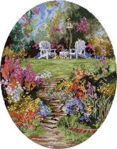 Pegasus Originals Birdsong Garden Counted Cross Stitch Chartpack by Pegasus Originals, http://www.amazon.com/dp/B008PXWGHE/ref=cm_sw_r_pi_dp_ahJKrb0Q0CCZC
