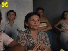 Eduardo Coutinho - Cabra Marcado para Morrer (1984) [Restaurado, Completo]