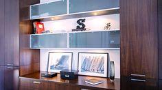 Best bureaux images desk home office decor and