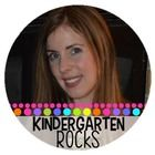 Kindergarten Rocks Teaching Resources | Teachers Pay Teachers