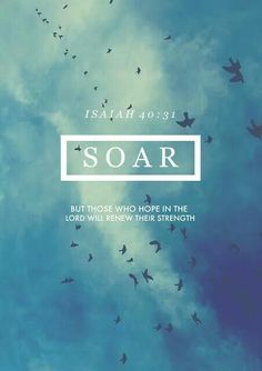 When the oceans rise and thunders roar I will soar with You above the storm Father you are King over the flood I will be still, know You are God