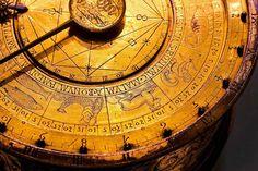 Convocation Ceremony of ARP & Viswa Jyotish Vidyapith | Bigumbrella  #news    #kolkata    #ARP    #ViswaJyotishVidyapith    #AstrologicalResearchProject    #matijhil    #DumDum    #conference    #InternationalConference    #newdelhi    #SanskritLiterature    #Astrology    #OrientalHeritage    #india    #china    #egypt    #babylon    #greece    #arabia    #mayanmar    #germany    #srilanka    #perception    #planets
