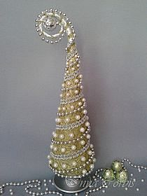 Christmas decorations on Stylowi.pl