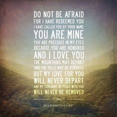 bible verse | Tumblr