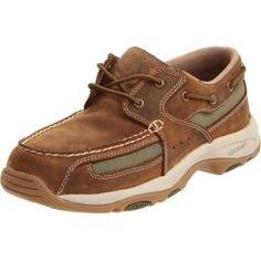 Best Boat Shoes for Men Image | Best Boat Shoes for Men ...