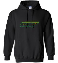 Now avaiable on our store: zzzz Smokies Stro... Check it out here! http://ashoppingz.com/products/zzzz-smokies-strong-mens-gildan-hoodie?utm_campaign=social_autopilot&utm_source=pin&utm_medium=pin