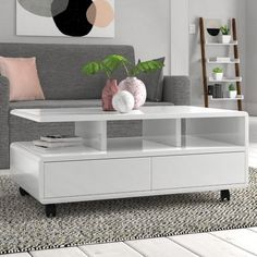 Salontafel Filipp Walnoot.7 Best Sale Images Decor Home Decor Furniture