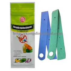 Chinese direct factory made natural mosquito repellent bracelet for baby and adult Mosquito Repellent Bracelet, Pain Relief Patches, Slimming Patch, Natural Mosquito Repellant, Natural Health, Detox, Herbalism, Chinese, Pure Products