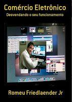 Pesquisas e-números: Retrospectiva 2013 - Livros